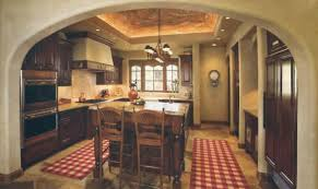 Washable Kitchen Area Rugs Area Rugs In Kitchen Byarbyur Co
