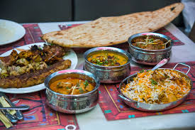 cuisine ramadan savor the flavors of ramadan at barbecue delights mahi