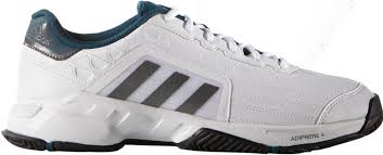 best deals on shoes black friday sale in my area men u0027s tennis shoes for sale u0027s sporting goods