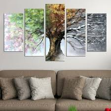 contemporary decorations contemporary wall art abstract metal and glass with modern wall art