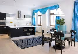Types Of Styles In Interior Design Basic Types Of Traditional Home Interior Decoration Styles