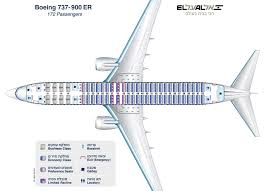 United 787 Seat Map Meet Our Fleet About El Al El Al Airlines