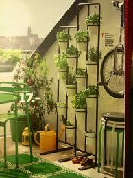 ikea socker plantenstandaard tuin decoratie meubels enzo