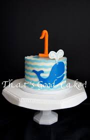 25 whale birthday cakes ideas whale party