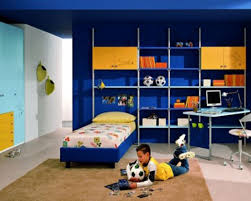 cool guy bedrooms kids room decor ideas for small with boy bedroom rooms pictures