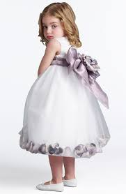cheap party dresses for toddlers long dresses online