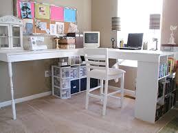 Best Small Office Interior Design Furniture 27 Home Office Desk Ideas Small Business Home Office