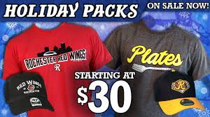 free resume templates bartender nj passaic red wings holiday packs on sale now rochester red wings news