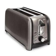 Cuisinart Toaster 4 Slice Stainless Best 25 Stainless Steel Toaster Ideas On Pinterest Kitchen