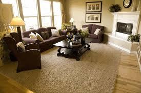 floor and decor ta purple living room decor affordable rugs floor tile blue velvet