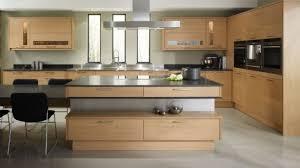 remarkable best kitchen design trends remodel home ideas interior