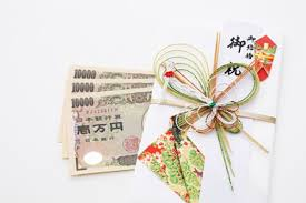 wedding gift japan japanese wedding etiquette 7 steps from rsvp to afterparty