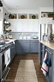kitchen shelves vs cabinets kitchen decoration ideas cabinets to ceilingkitchen kitchen cabinet sliding shelves