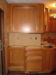 100 kitchen cabinet crown molding installation decorating