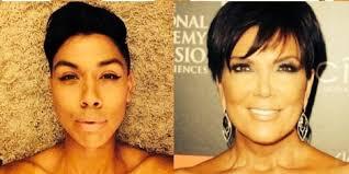 dramatic makeup transformation black mugeek vidalondon