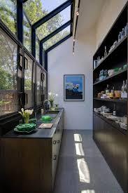 contemporary farmhouse in california usa 17