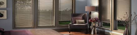 Wood Blinds For Windows - dallas tx blinds custom made in the usa wood blinds faux blind