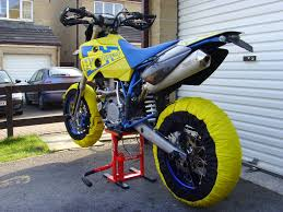 husaberg fs650e 2005 pic4 photo by getemuphigh photobucket