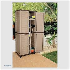 Patio Furniture Storage Bench Storage Benches And Nightstands Best Of Home Depot Outdoor