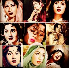301 best images about loveys 301 best classic bollywood images on pinterest vintage bollywood