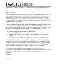 Resume For Career Change Career Change Resume Cover Letter Ideal Resume For Someone Making