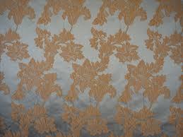 Marine Upholstery Fabric Online Marine Sage Domku Damask Fabric Curtain Fabric Upholstery Fabric