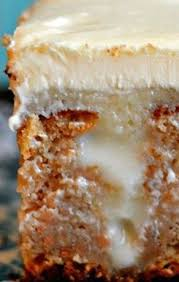 127 best yummy cakes images on pinterest dessert recipes