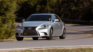 lexus of tampa bay reviews lexus is350 how much sport does an f sport sport video
