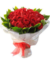 flowers for my new year flowers delivery china online