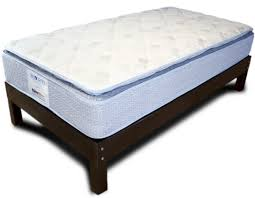 base de madera para cama individual base cama individual de madera con colchón tienda restonic