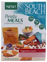 72 best south beach diet images on pinterest south beach diet
