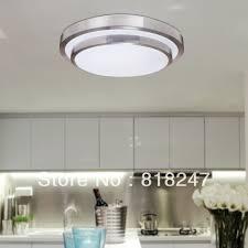 hallway ceiling lights luxurious home design