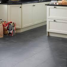 aqua tile slate waterproof click factory direct flooring