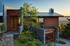 modern small houses modern small house design there are more kids architecture prefab