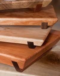 Free Easy Woodworking Projects For Gifts by 827 Best Woodworking Plans Images On Pinterest Woodworking Plans