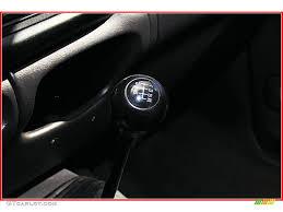 2001 dodge ram 3500 slt club cab 4x4 dually 6 speed manual