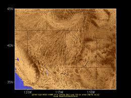 thanksgiving animated gif great salt lake meteorology today