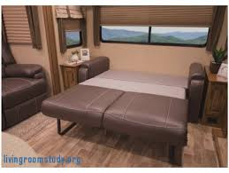 rv sofa bed mattress flexsteel sofa bed air mattress sofa bed