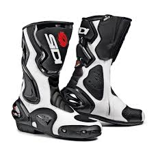 sportbike racing boots sidi cycling and motorcycling shoes and clothes