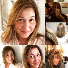 brownes merchants u0026 trading 55 photos u0026 27 reviews nail salons