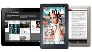 Vanity Fair Gift Subscription Vanity Fair Digital Editions Vanity Fair
