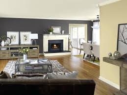 warms living rooms paint color interiorbest colors of gray