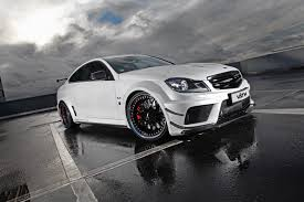 mercedes clk 63 amg black series mercedes c63 amg black series tuned by vath gearheads org