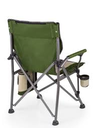 Best Folding Camp Chair Outlander Folding Camp Chair What U0027s The Best Beach Chair On The