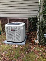 bair necessities heating and air conditioning photo gallery