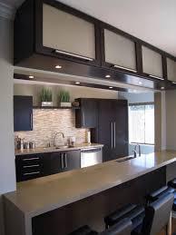 Trend Kitchen Cabinets Kitchen 2017 Kitchen Trends Kitchen Cabinets Modern Style