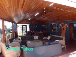 Timber Patios Perth by Pro Fencing Perth Pro Fencing Perth Fencing Perth Colorbond
