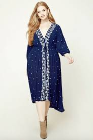 my favorite plus size dresses curvy style girls and fashion
