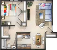 dixon il apartment dixon floorplans