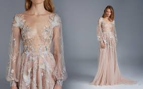 where to buy wedding wedding dresses paolo sebastian wedding dresses where to buy for